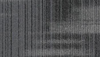 Tas Bandwidth Eclipse Commercial Carpet in Portland