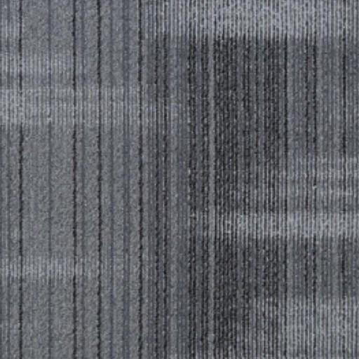 Tas Bandwidth Meteorite Commercial Carpet in Portland