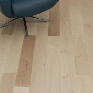 Cali Odyssey Apollo Maple Wide+ T&G Engineered Floor