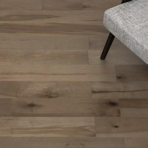 Cali Odyssey Calypso Maple Wide+ T&G Engineered Floor
