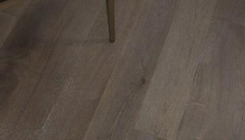 Cali Odyssey Ithaca Oak Wide+ T&G Engineered Floor