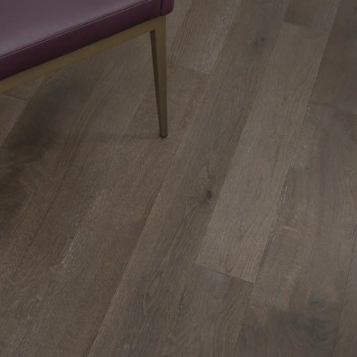 Cali Odyssey Ithaca Oak Wide+ T&G Engineered Floor