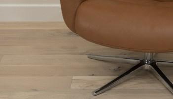Cali Odyssey Orion Oak Wide+ T&G Engineered Floor