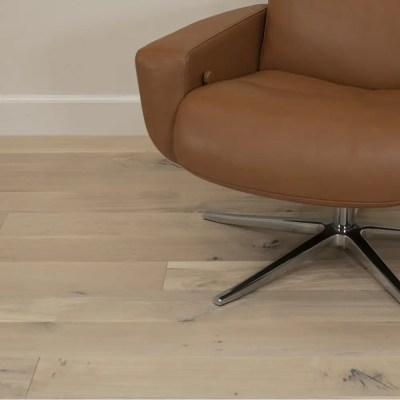 Cali Odyssey Orion Oak Wide+ T&G Engineered Floor