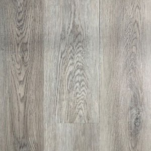 Ashland Estate LVP Click Luxury Vinyl Tile - B2B Floors