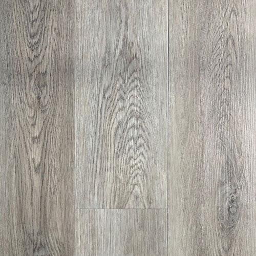 Ashland Estate LVP Click Luxury Vinyl Tile - B2B Floors