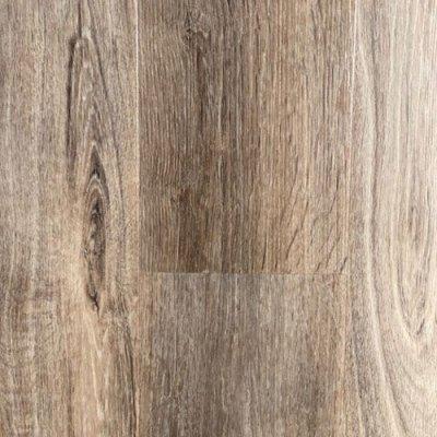 Briarwood Estate LVP Click Luxury Vinyl Tile - B2B Floors