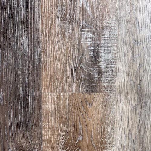 Bradford Manor LVP Click Luxury Vinyl Tile - B2B Floors
