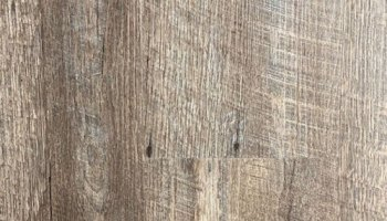 Dritwood Estate LVP Click Luxury Vinyl Tile - B2B Floors