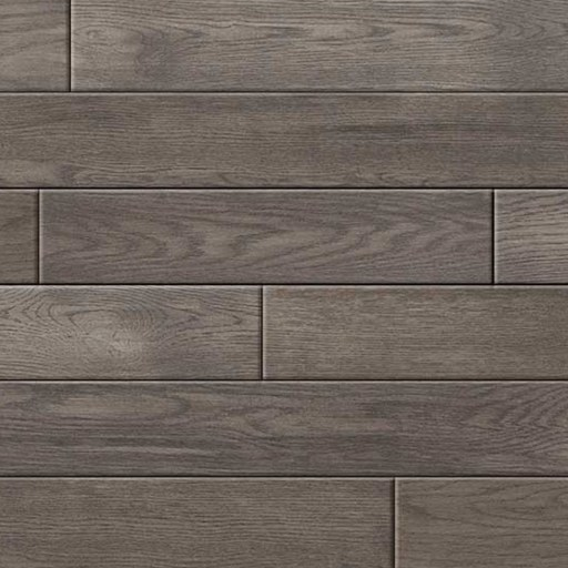 Johnson - Green Mountain Craftsbury Oak Solid Hardwood Flooring