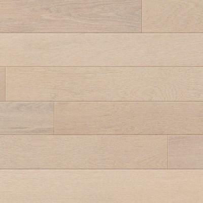 Johnson Hardwood - Green Mountain Derby Oak Solid Wood Flooring