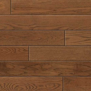 Johnson Green Mountain Granby Oak Solid Hardwood Flooring