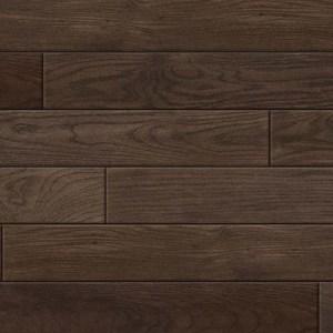 Johnson Green Mountain Newbury Oak Solid Hardwood Flooring