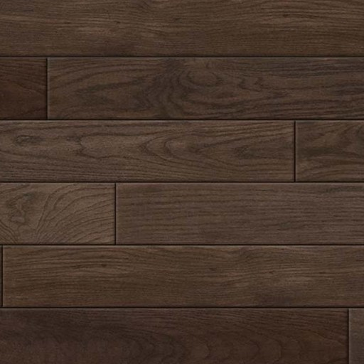 Johnson Green Mountain Newbury Oak Solid Hardwood Flooring