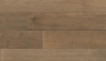 Johnson Green Mountain Searsburg Maple Solid Hardwood Flooring