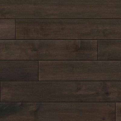 Johnson Green Mountain Underhill Maple Solid Hardwood Flooring