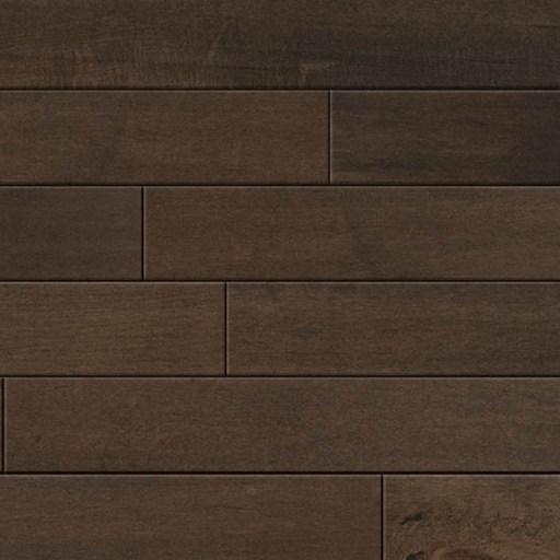 Johnson Green Mountain Westmore Maple Solid Hardwood Flooring
