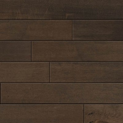 Johnson Green Mountain Westmore Maple Solid Hardwood Flooring