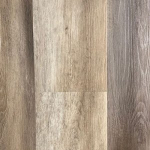 Pinecrest Estate LVP Click Luxury Vinyl Tile - B2B Floors