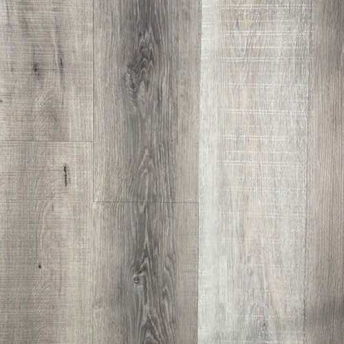 Sandview Estate LVP Click Luxury Vinyl Tile - B2B Floors