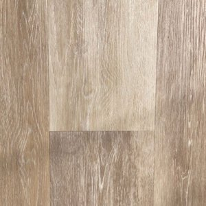 Whatley Manor LVP Click Luxury Vinyl Tile - B2B Floors