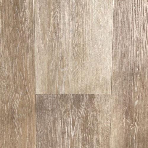 Whatley Manor LVP Click Luxury Vinyl Tile - B2B Floors
