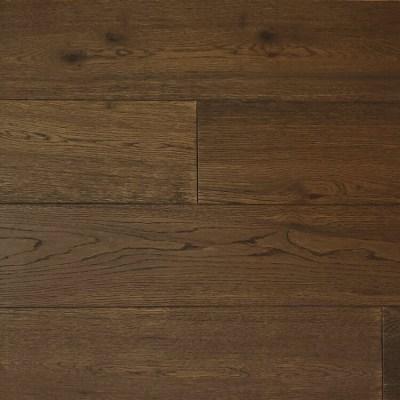 Contempo Bauhaus Engineered Hardwood Floor - European White Oak