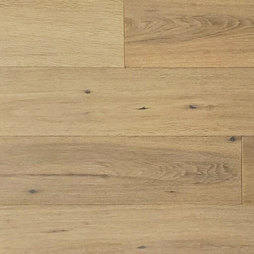 Contempo Lancet Engineered Hardwood Floor European White Oak