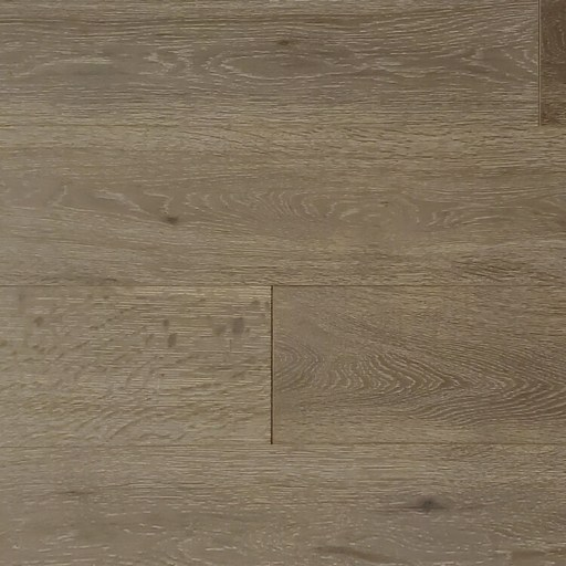 Contempo Oriel Engineered Hardwood Floor European White Oak
