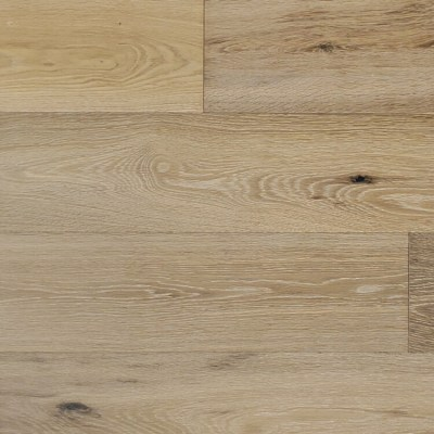 Contempo Revival Engineered Hardwood Floor - White Oak