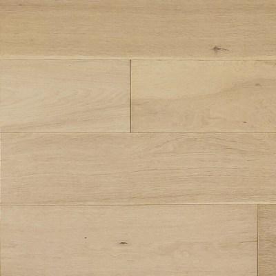 Contempo Voussoir Engineered Hardwood Floor - European White Oak