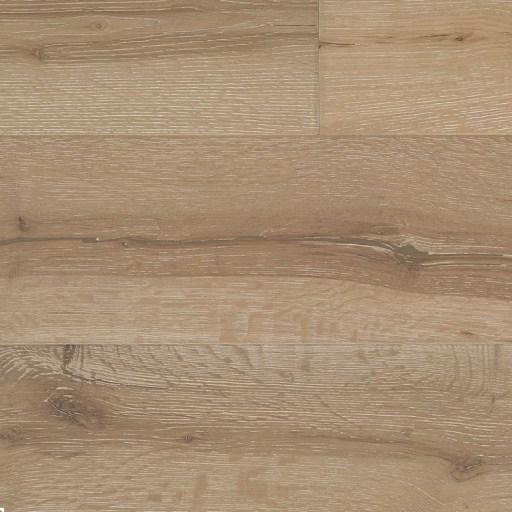 Naturally Aged Notting Hill Engineered Hardwood Floor - Oak closeup