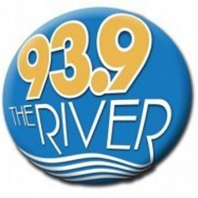 Our new radio ad rolling on The River