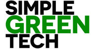 Simple Green Tech – Audio Tech Reviews, Tutorials, and more