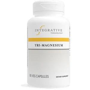 Tri-Magnesium