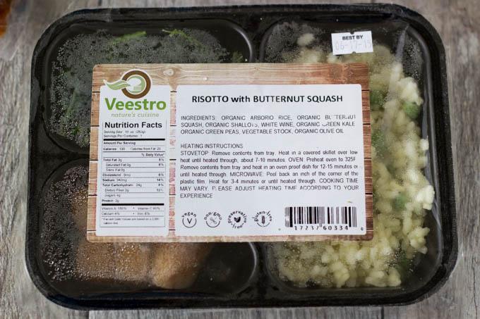 veestro packaging-simplehealthykitchen.com