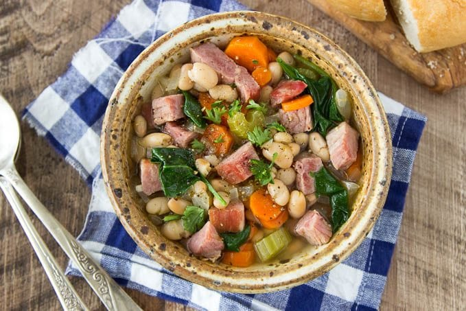 one-pot-ham-bean-soup.jpg