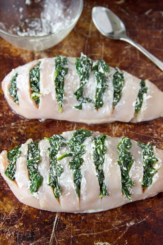 spinach-goat-cheese-hasselbeck-chicken