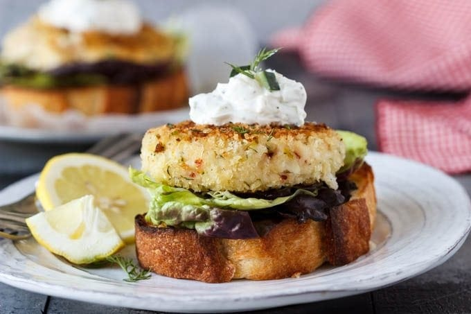 open-faced-crab-sandwich-4