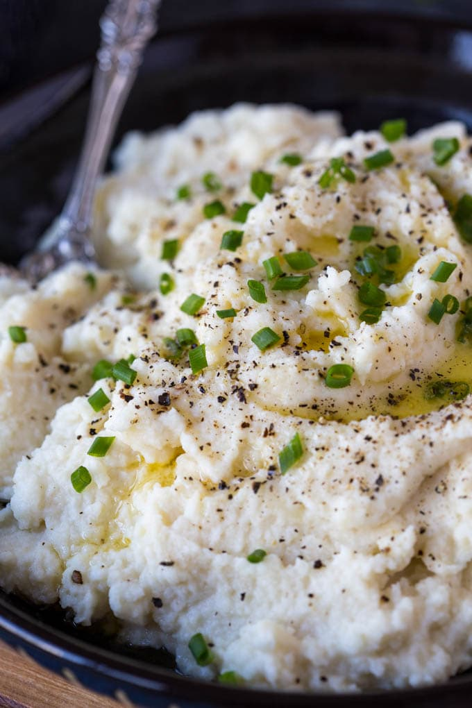 sour-cream-chive-mashed-cauliflower4