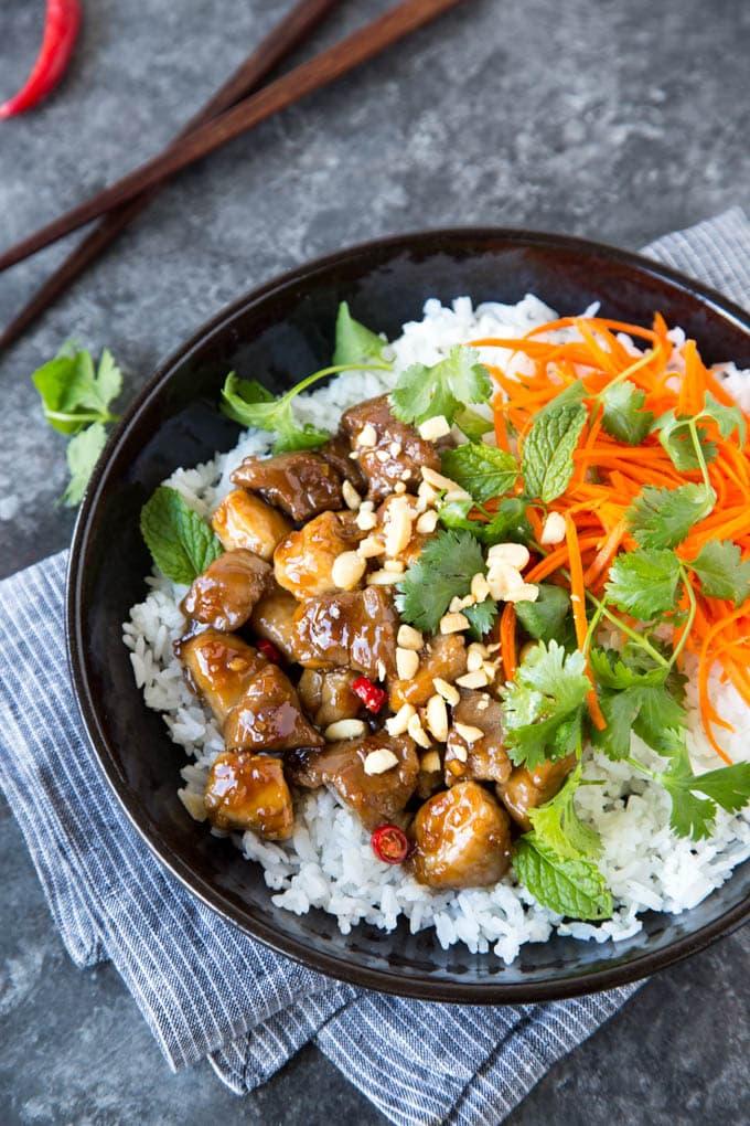 vietnamese-caramelized-pork 2