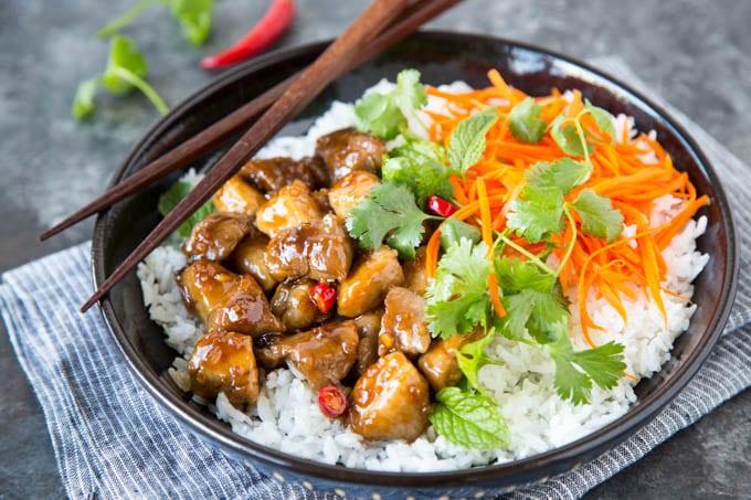 vietnamese-caramelized-pork horizonal