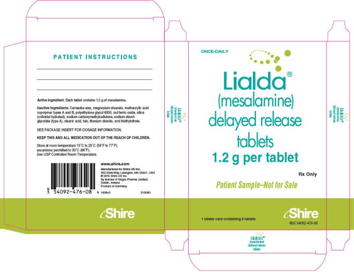 Lialda Pharmacy Card Program Inviletter Co