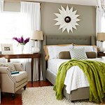 5 Simple Ways to Allergy-Proof Your Bedroom