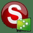 SimpleQB - QuickBooks data integration