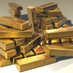 Danteras – 5 Things in Gold You Can Buy