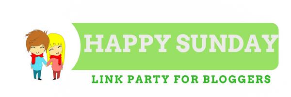 #HappySunday