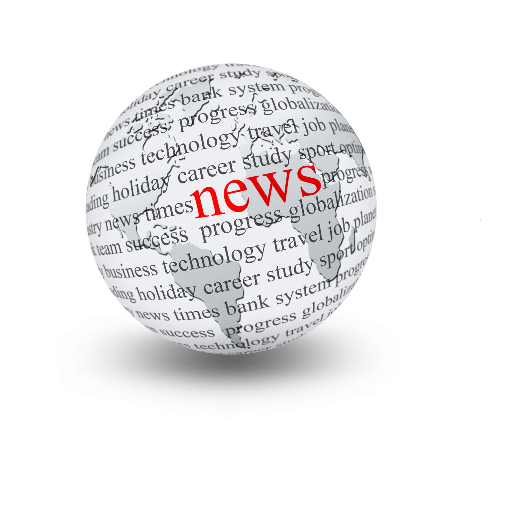 Cnn Student News And Printable Worksheet