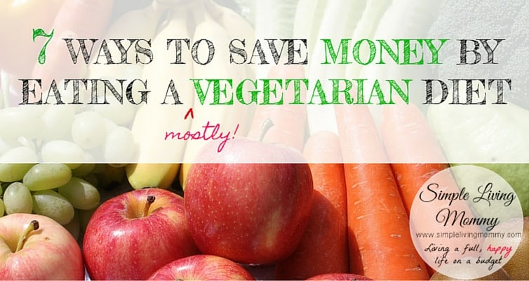 You don't have to go completely vegetarian to enjoy the benefits of a meat-free lifestyle! This article offers practical tips you need to try today to save your family money!