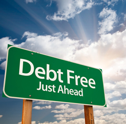 Pay Down Debt Quickly